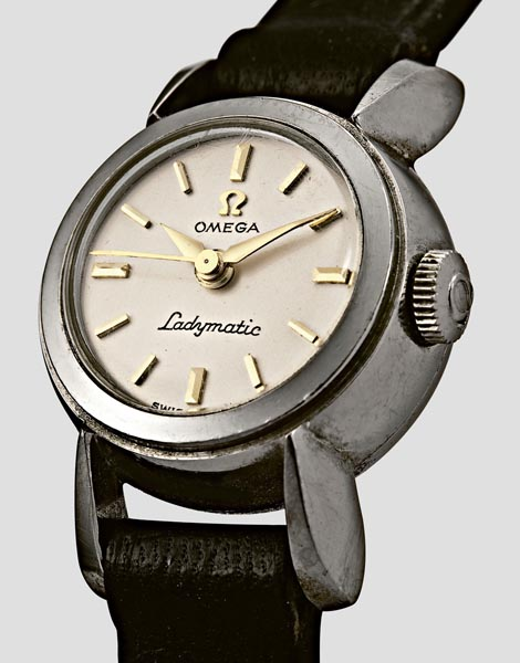 Replica Frank Muller Watches