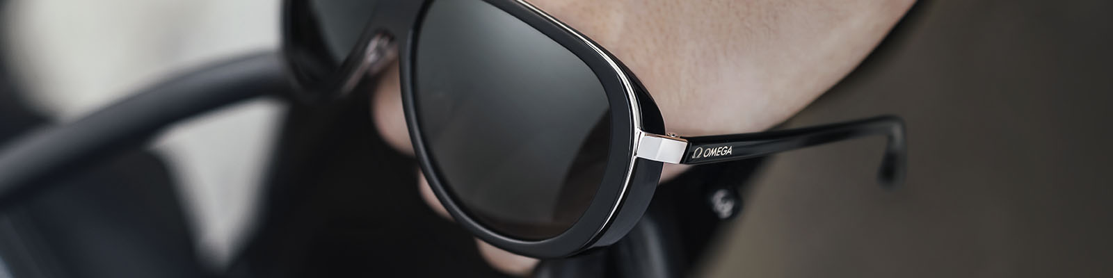 1e0f9f1a75a5 Sunglasses : all products