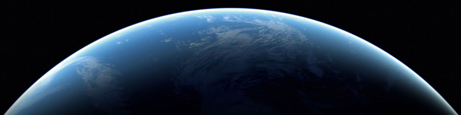 Planet Ocean 600M - Background