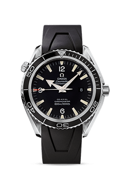 Seamaster  Planet Ocean Big Size - SKU 2900.50.91