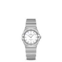 Quartz 28 mm - SKU 131.10.28.60.05.001