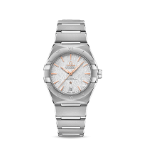 Co-Axial Master Chronometer 36 mm - Référence  131.10.36.20.06.001
