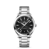 Omega Co-Axial Master Chronometer 41 mm - SKU 220.10.41.21.01.001