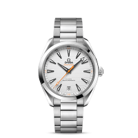Co-Axial Master Chronometer 41 mm - SKU 220.10.41.21.02.001