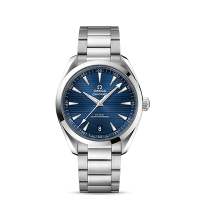OMEGA Co-Axial Master Chronometer 41 mm - SKU 220.10.41.21.03.004
