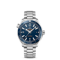 Omega Co-Axial Master Chronometer 39,5 mm - Número de referencia 215.30.40.20.03.001