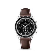 Chronograph 39,7 mm - SKU 311.32.40.30.01.001