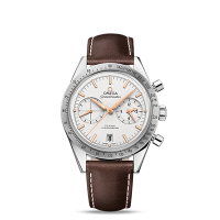 Chronographe Omega Co-Axial 41,5 mm - SKU 331.12.42.51.02.002
