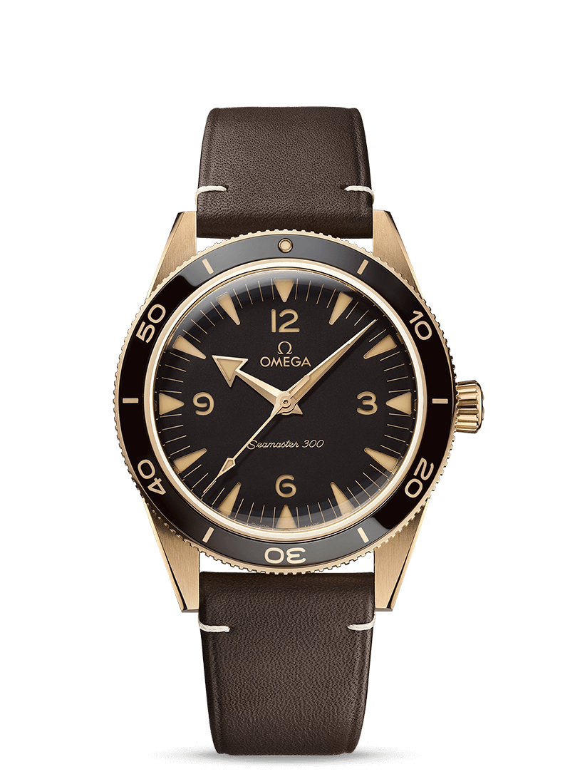 https://www.omegawatches.com/media/catalog/product/cache/a5c37fddc1a529a1a44fea55d527b9a116f3738da3a2cc38006fcc613c37c391/o/m/omega-seamaster-seamaster-300-co-axial-master-chronometer-41-mm-23492412110001-l.png
