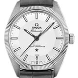Co-Axial Master Chronometer 39mm