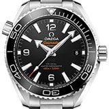 Omega Co-Axial Master Chronometer 39,5 mm