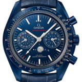 Omega Co-Axial Master Chronometer Moonphase Chronograph 44,25 mm