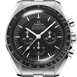 Co-Axial Master Chronometer Chronograph 42 mm