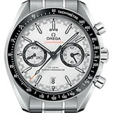 Co-Axial Master Chronometer Chronograph 44,25 mm