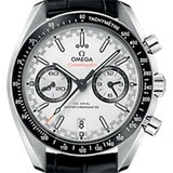 Co-Axial Master Chronometer Chronograph 44.25 mm