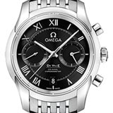 Omega Co-Axial Chronograph 42mm