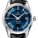 Omega Co-Axial 41mm