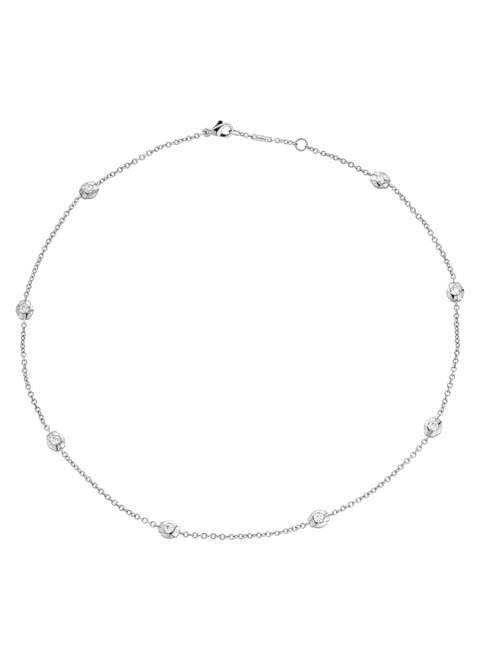 Constellation Collier - NA01BC0100105