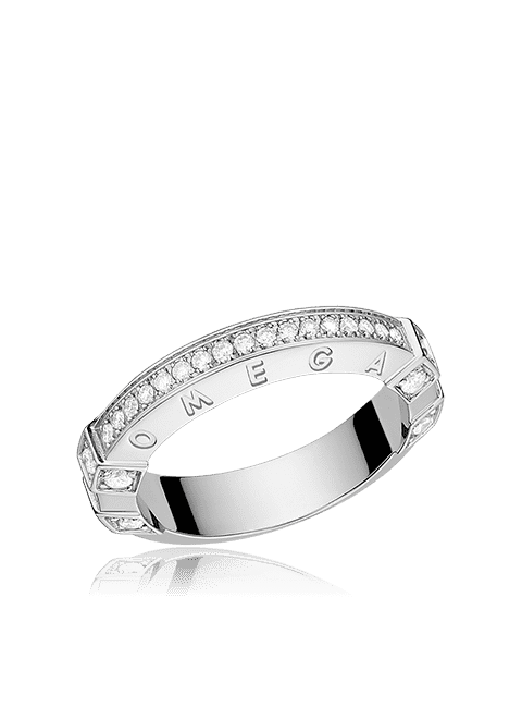 Constellation Constellation Ring - SKU RA01BC02001XX