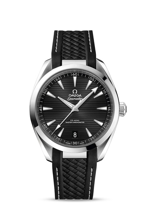 Aqua Terra 150 M Omega Co-Axial Master Chronometer 41 mm - 220.12.41.21.01.001