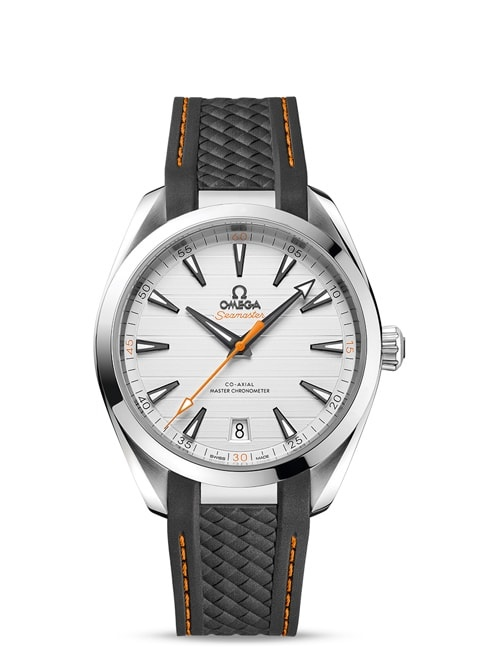 Aqua Terra 150 M Omega Co-Axial Master Chronometer 41 mm - 220.12.41.21.02.002