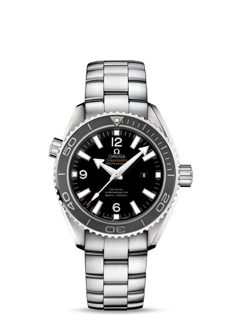 Planet Ocean 600M Omega Co-Axial 37,5mm - 232.30.38.20.01.001