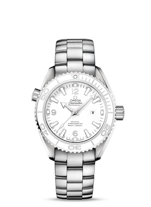 Planet Ocean 600M Omega Co-Axial 37,5mm - 232.30.38.20.04.001