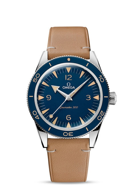 www.omegawatches.com