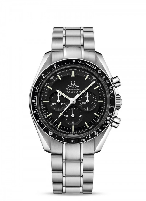 Professional Chronograph 42 mm - Número de referencia 311.30.42.30.01.005
