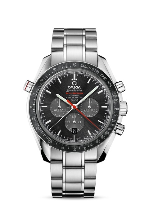 Moonwatch Anniversary Limited Series - 311.30.44.51.01.001