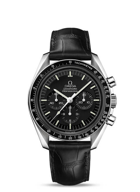 Professional Chronograph 42 mm - Número de referencia 311.33.42.30.01.001