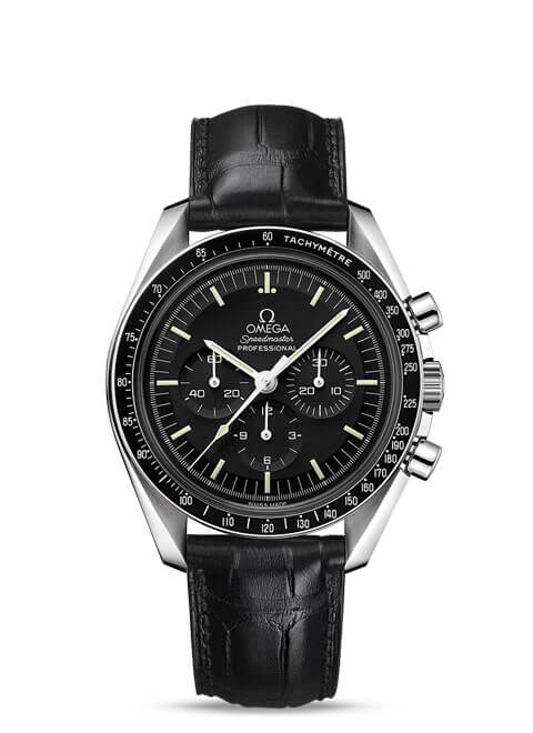 Professional Chronograph 42 mm - Número de referencia 311.33.42.30.01.002