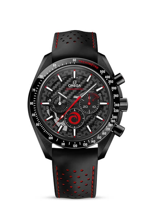 Moonwatch Chronograph 44.25 mm - 311.92.44.30.01.002