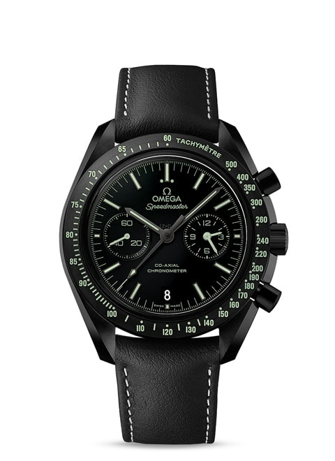 Moonwatch Omega Co-Axial Chronograph 44.25 mm - 311.92.44.51.01.004