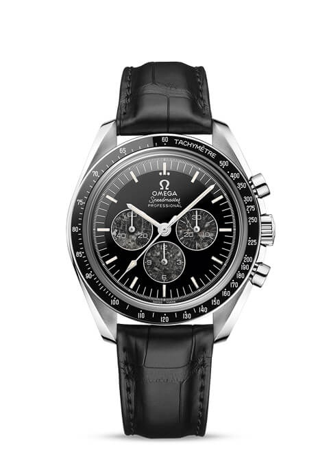 Moonwatch Professional Chronograph 42 mm - 311.93.42.30.99.001