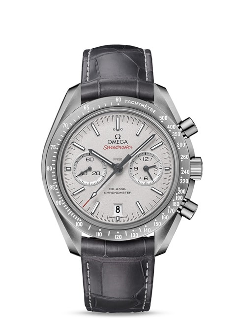 Moonwatch Omega Co-Axial Chronograph 44.25 mm - 311.93.44.51.99.002