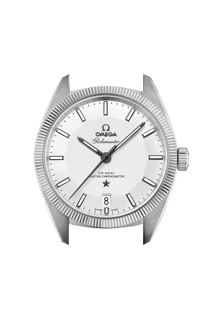 Omega Co-Axial Master Chronometer 39 mm - 130.30.39.21.02.001