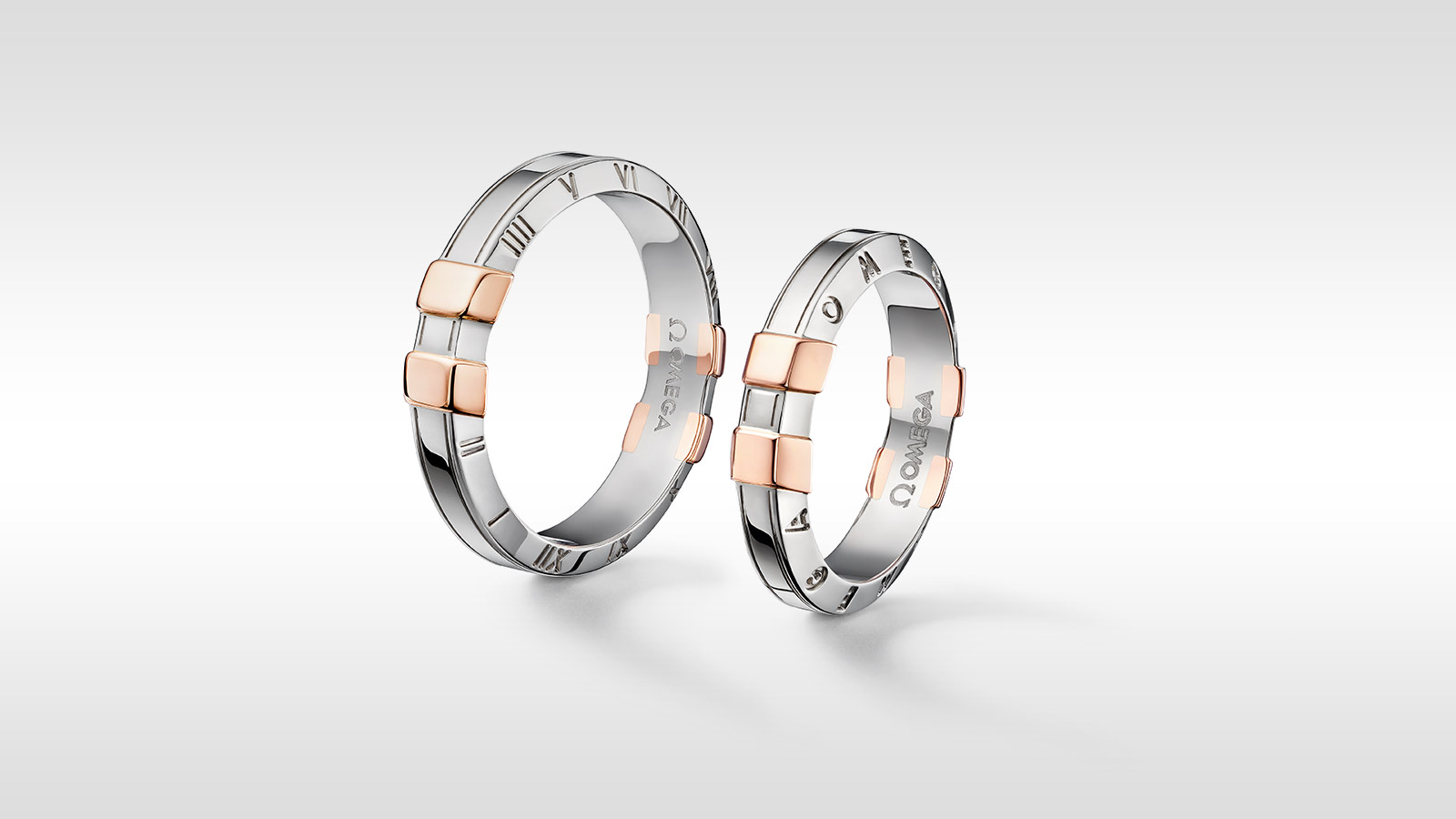 Constellation Ring Constellation Ring - R48BMA01001XX - View 1