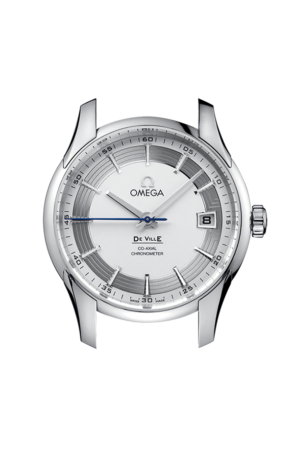 Omega Co-Axial 41 mm - 431.33.41.21.02.001