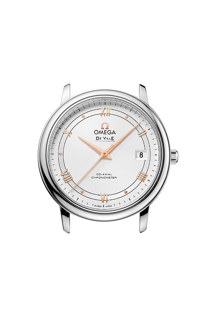 Co-Axial 36.8mm - 424.10.37.20.02.002