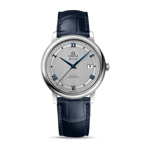 Carl F. Bucherer 00.10305.02.26.01