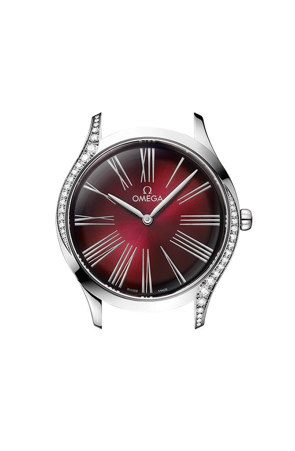 De Ville The Collection Watches | OMEGA US®