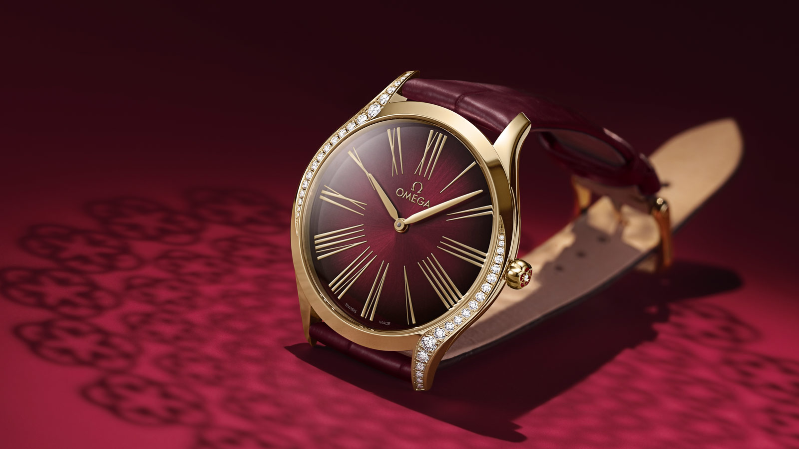Cartier Replica Watch Bewertungen
