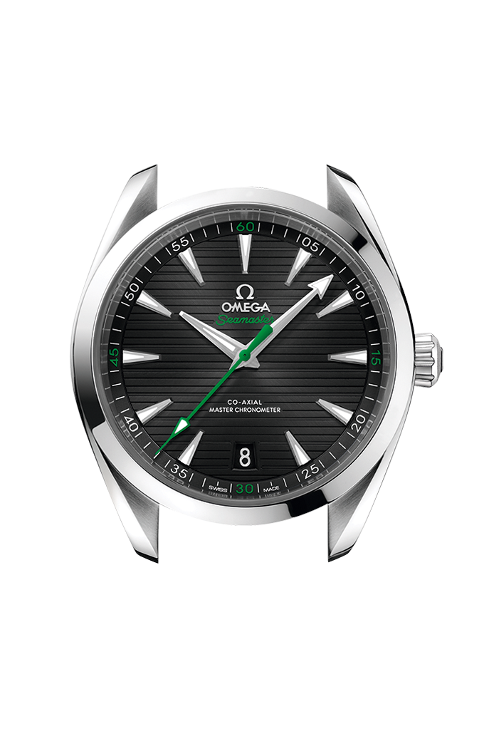 Aqua Terra 150M Co-Axial Master Chronometer 41 mm - 220.12.41.21.01.002