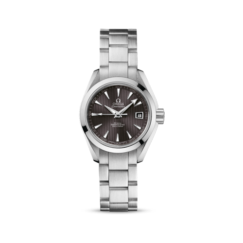 Rado Diastar Watch Replica