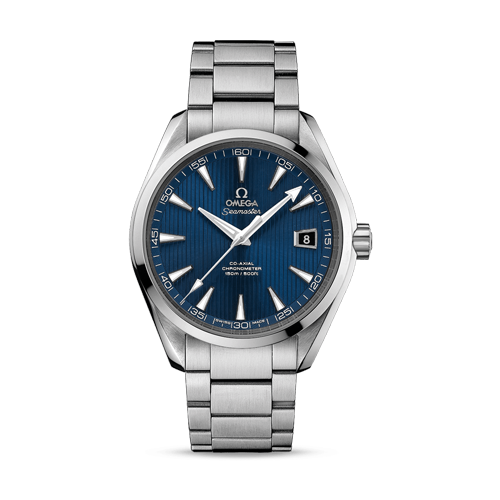 Omega Spectre Bond Replica