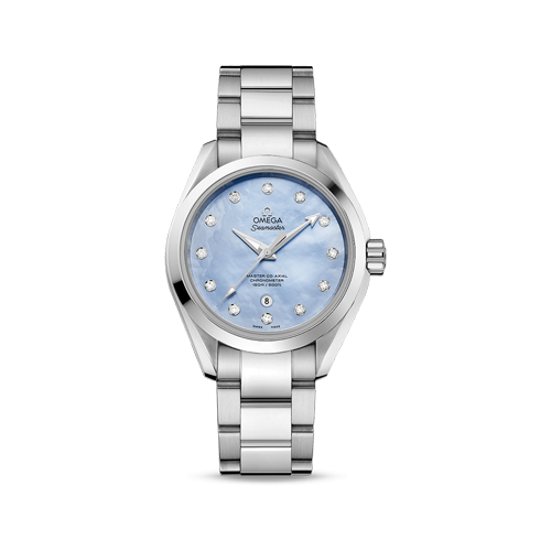 Rolex Replica Paypal Accepted