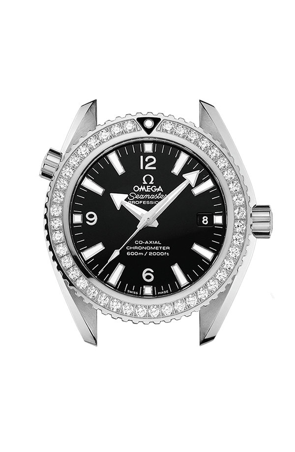 Omega Co-Axial 42 mm - 232.15.42.21.01.001