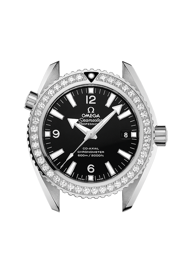 Omega Co-Axial 42 mm - 232.18.42.21.01.001