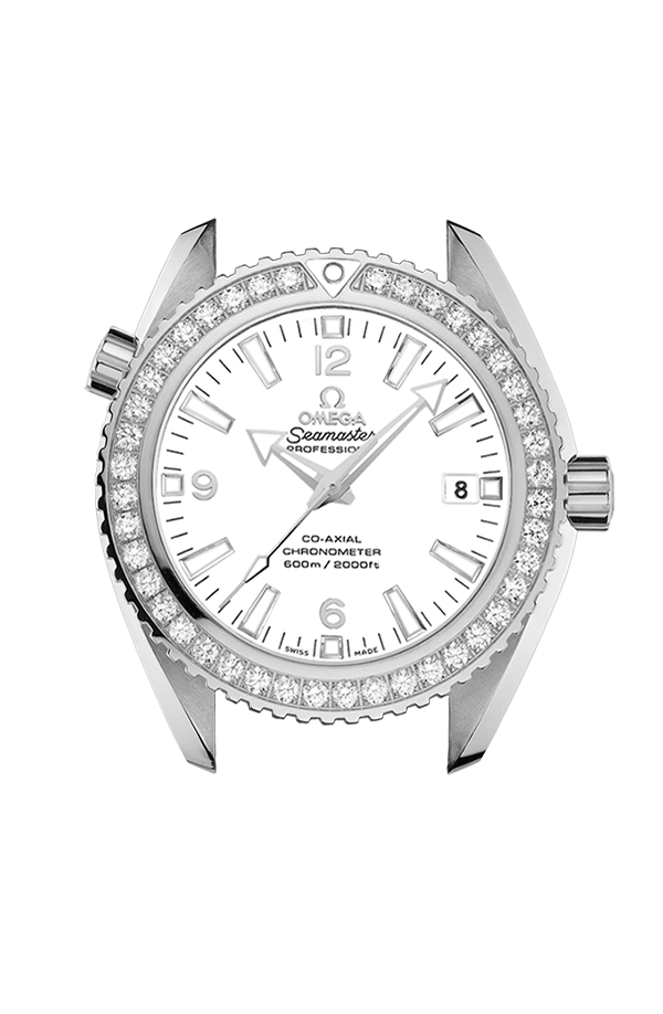 Omega Co-Axial 42 mm - 232.18.42.21.04.001
